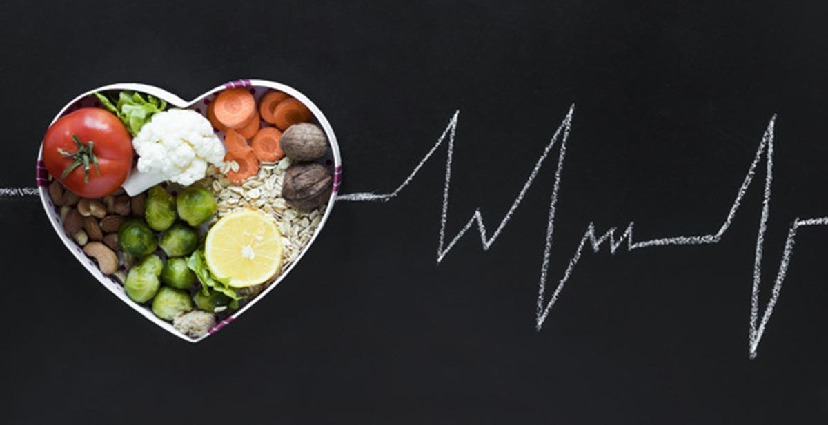 retete supe crema consultant nutritie oradea lioara