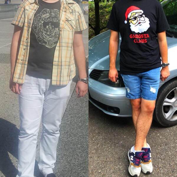 lioara consultant nutritie oradea consultant lifestyle nutritionist oradea (6)