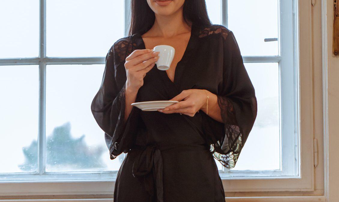 lioara consultant nutritie oradea nutritionist oradea
